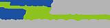 土木工程專業網_幫助土木工程師專業成長